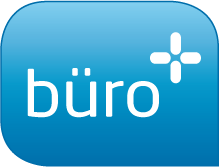 büro_plus_logo