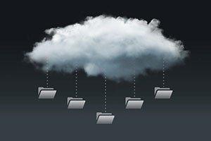 Cloud Lösungen Bögli ICT AG Zürich Winterthur Schaffhausen