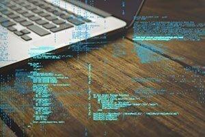 Beratung IT Services bei Bögli ICT Schaffhausen