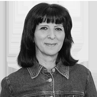 IT Dienstleister für IT Lösungen Fran Demirdji