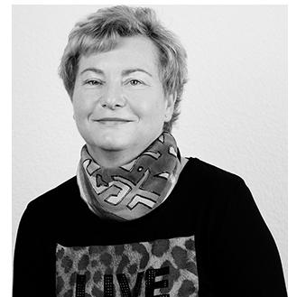 IT Dienstleister für ERP Software Micha Hohmann