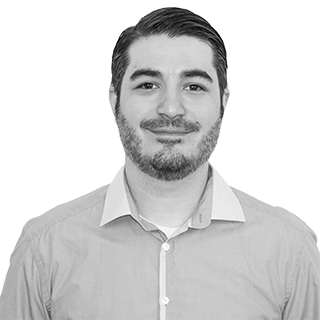 IT Dienstleister für IT Lösungen Serhat Karaboga