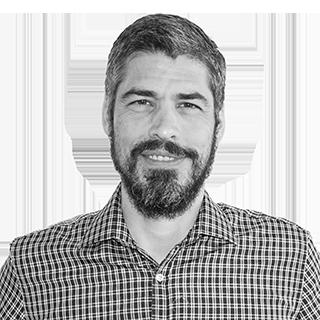 IT Dienstleister für ERP Software Tom Plieninger