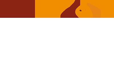 Claus_Platten_Logo_Balken_