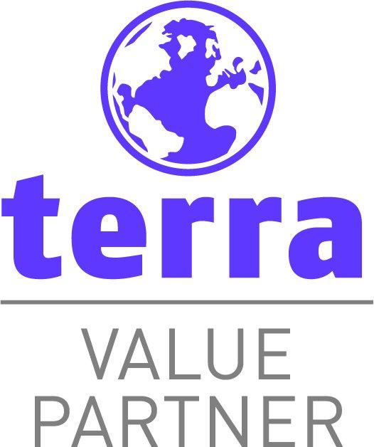 Logos-TERRA-VALUE-Partner_Pfad