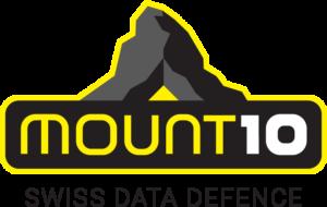 Mount10-Logo-mit-Claim-Schwarz_300ppi