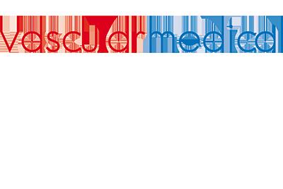 VascularMedical_Logo-2