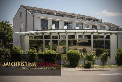Christina Vassalli Services