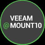 logo_veeam@mount10