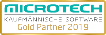 microtech-partnerlogo-gold-web-2019