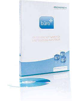 microtech.de-start-produktbox-buero-plus