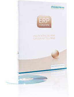 microtech.de-start-produktbox-erp-complete