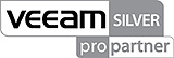 veeam-partner