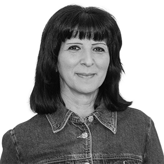 Fran Demirdji